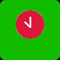 last-minute-icon
