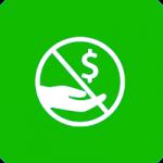 no-deposit-icon